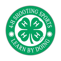 Virginia Beach 4H Top Shooters